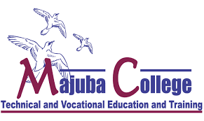 Majuba TVET College Vacancies