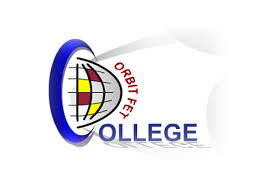 ORBIT TVET College Student Portal