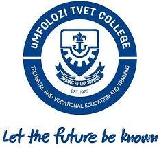 Umfolozi TVET College Student Portal