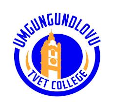 Umgungundlovu TVET College Vacancies