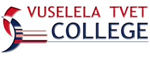 Check Vuselela TVET College Application Status