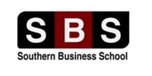 Southern Business School Vacancies