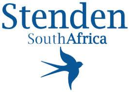 Stenden University Vacancies