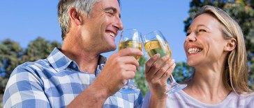San Antonian - Spring Wines 2014