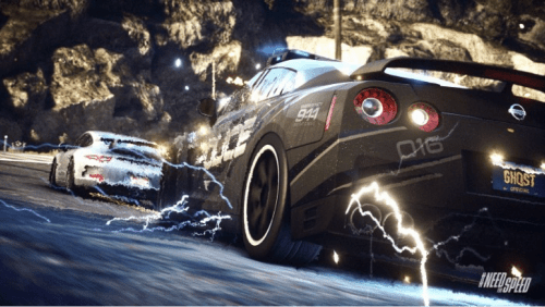 NFS-No-Limits-Download