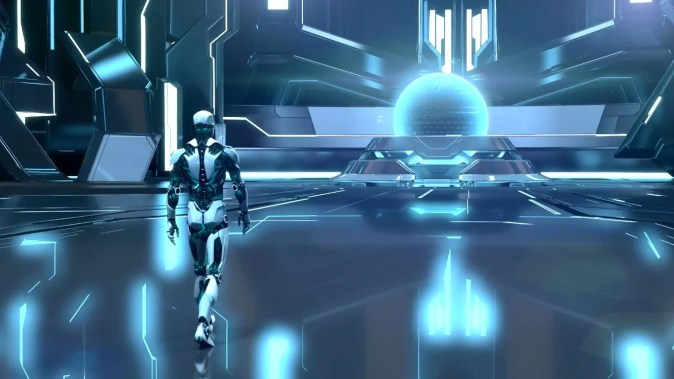 eset_5_android_by_hikeman-d4brpr9