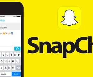 Snapchat 10.41.5.0 Free on Android