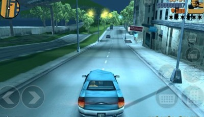 grand theft auto 3 android download