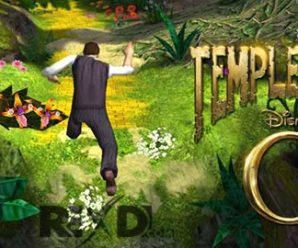 Download Temple Run Oz Apk + Data Free On Android