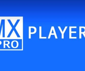 MX Player Pro (paid) Apk free on Android