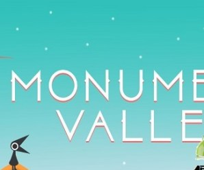 Monument Valley Apk (MOD, Unlocked DLC) Free on android