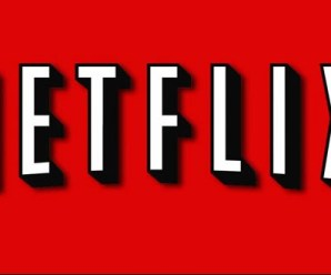 Netflix Apk Free on Android