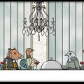 Rusty Lake Hotel Apk Free on Android