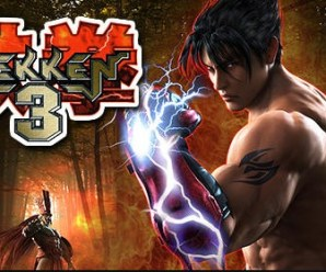 Tekken 3 APK download Free on Android