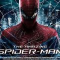 The Amazing Spiderman Apk +Data Free on Android