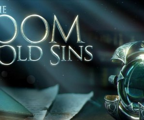 The Room: Old Sins Apk + Data Free on android (Paid)