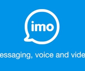imo free video calls and chat Apk free on Android