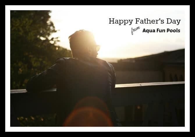 dad-aqua-fun