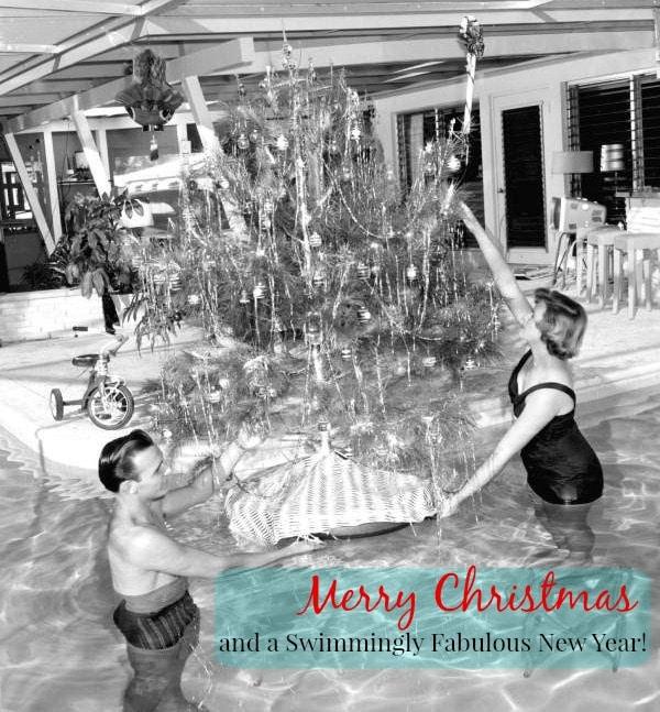 aqua-fun-vintage-christmas