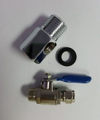 hose-connector3