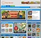 New WP Arcade Theme: ClipGamer