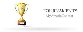 myarcadecontest-tournamets