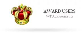 wpachievements-award