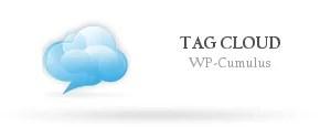 wpcumulus-cloud