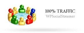 wpsocialstreamer-traffic