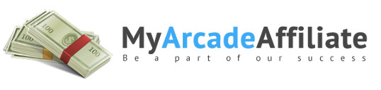 MyArcadePlugin Affiliate System Changed