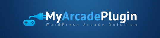 MyArcadePlugin Pro v5.10.0 released