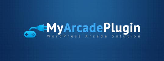 Celebrating MyArcadePlugin's 8th Birthday! 30% Discount!