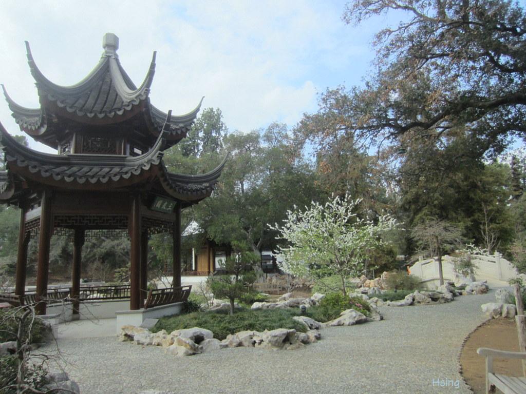 三友閣 Pavilion of the Three Friends   myarchetypes