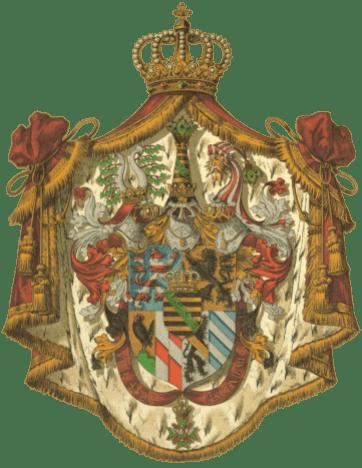sachsen-weimar-eisenach