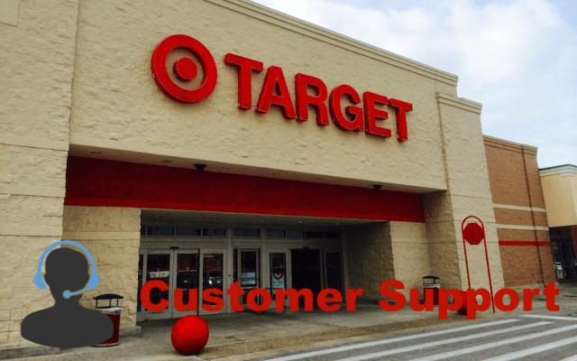 Target Phone Number