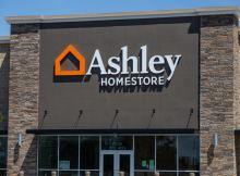 Ashley Furniture Black Friday Deals
