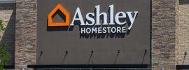 Ashley Furniture Black Friday Deals
