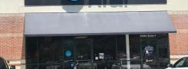 AT&T Black Friday Deals
