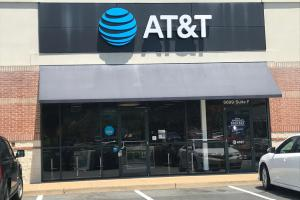 AT&T Black Friday Deals