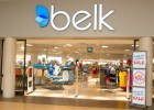 Belk Black Friday Deals