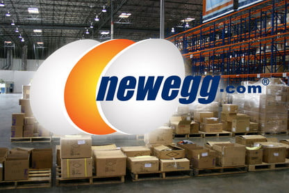 Newegg Black Friday Deals
