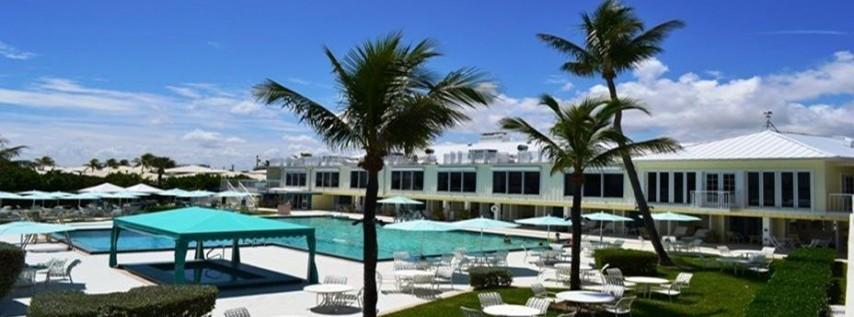 Restaurants Cater West Palm Beach