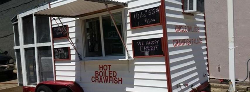 Cajun  Restaurants in Memphis TN  901areacom