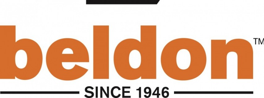 Beldon Roofing Company Home Improvement Amp Repair San