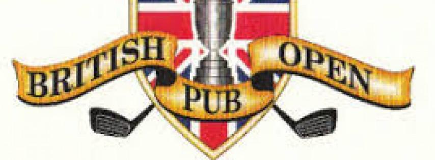british open pub naples fl
