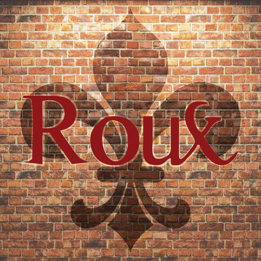 Roux Tampa  Bar  Restaurant  South Tampa  Tampa