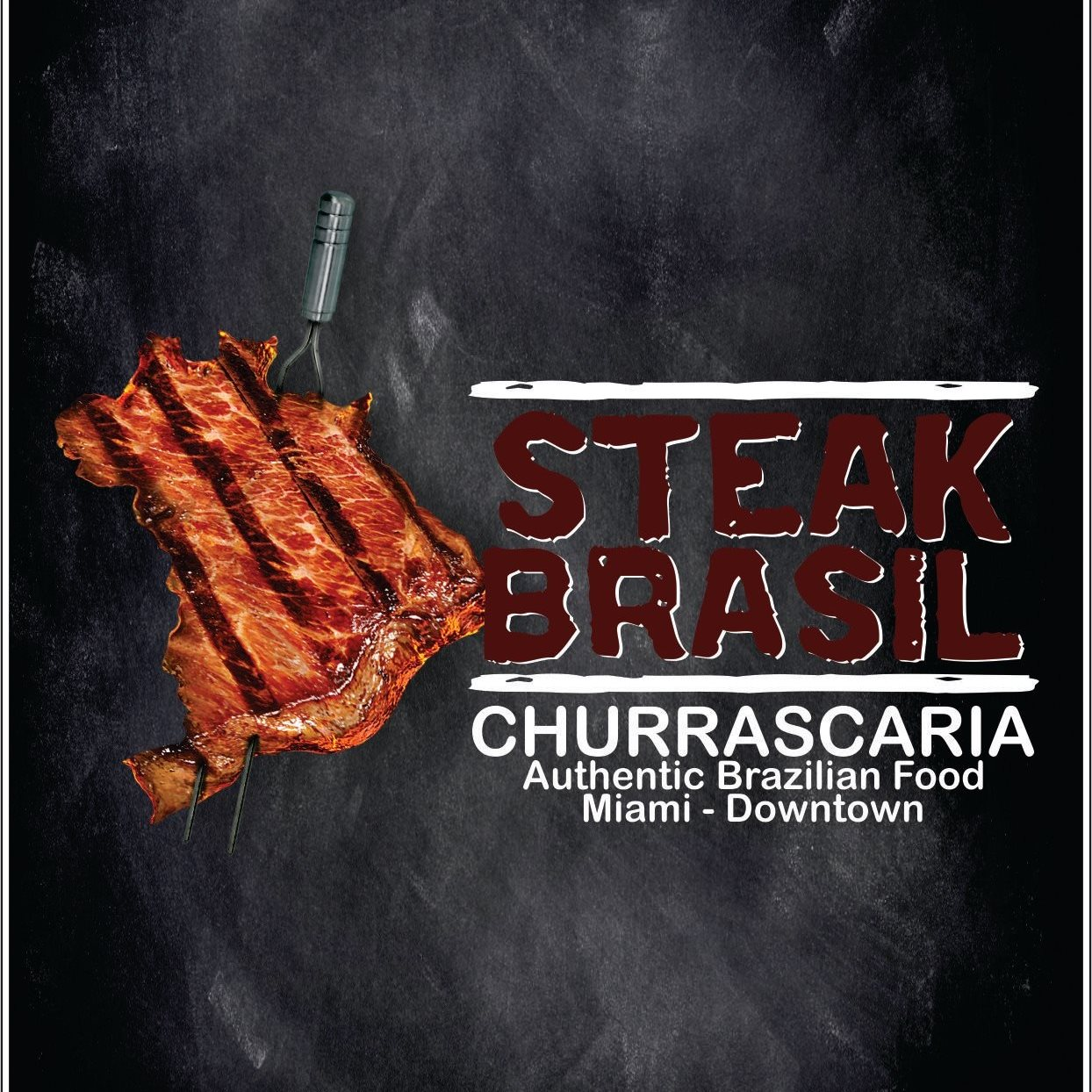 Steak Seafood Restaurants Near Me