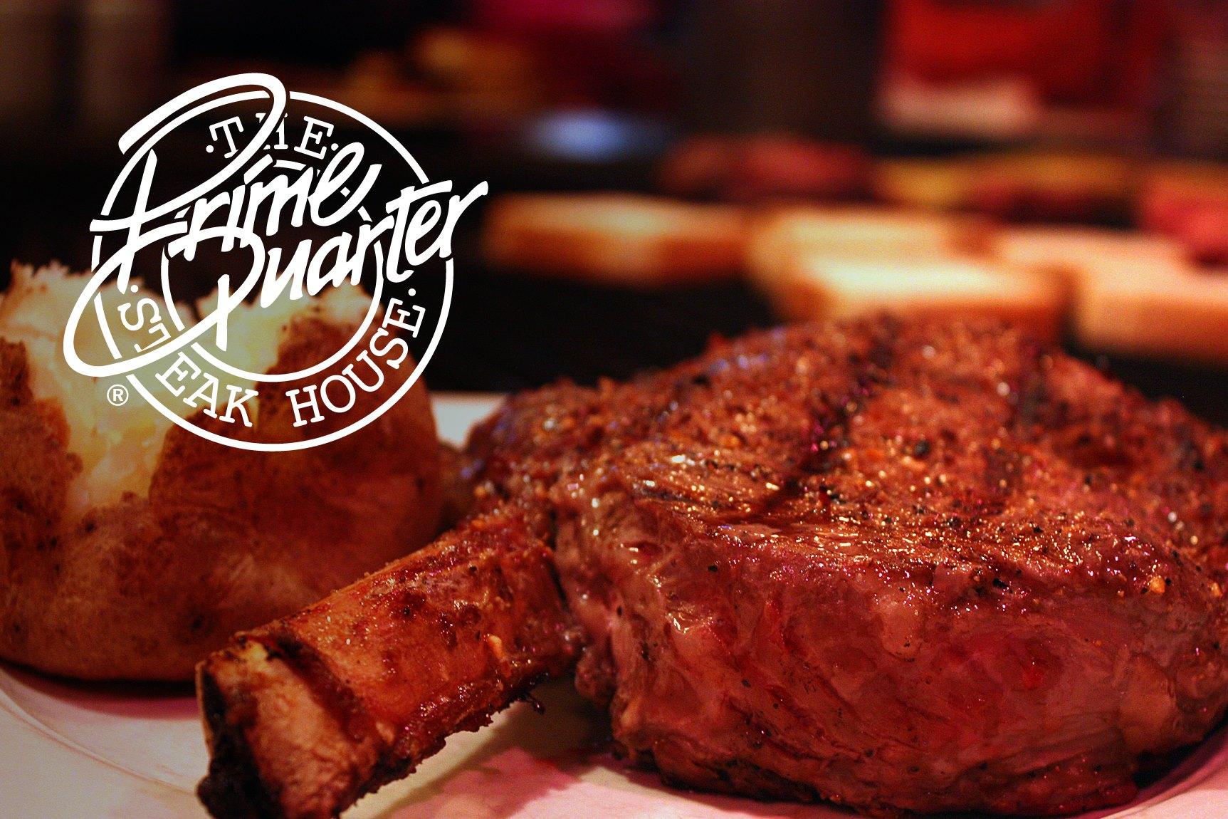 Steak Restaurants Green Bay Wi