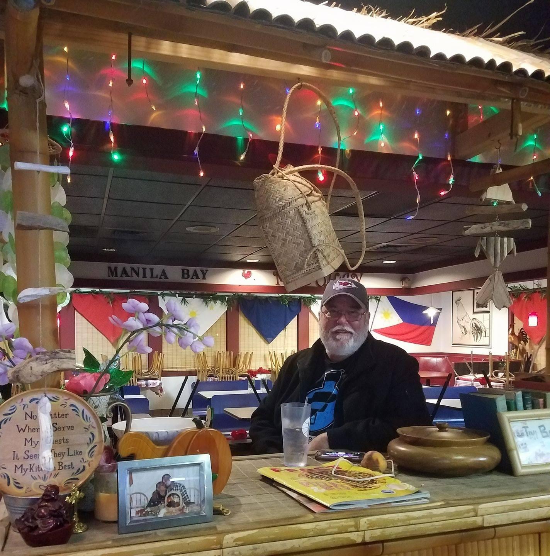 Restaurants Cater Wichita Ks