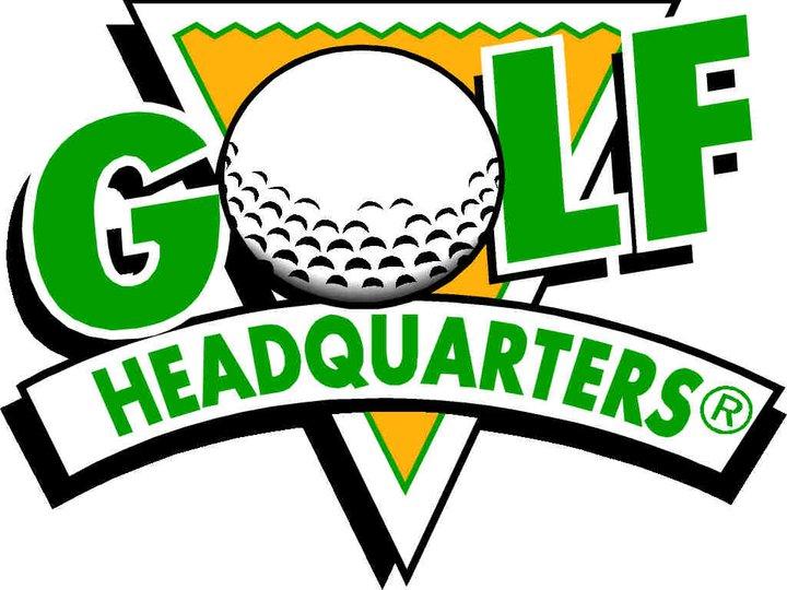 Golf Headquarters Louisville Recreation Louisville